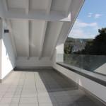 Dachwohnug_Balkon