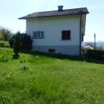 breitenbach2