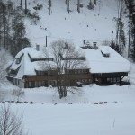 todtmoos-winter