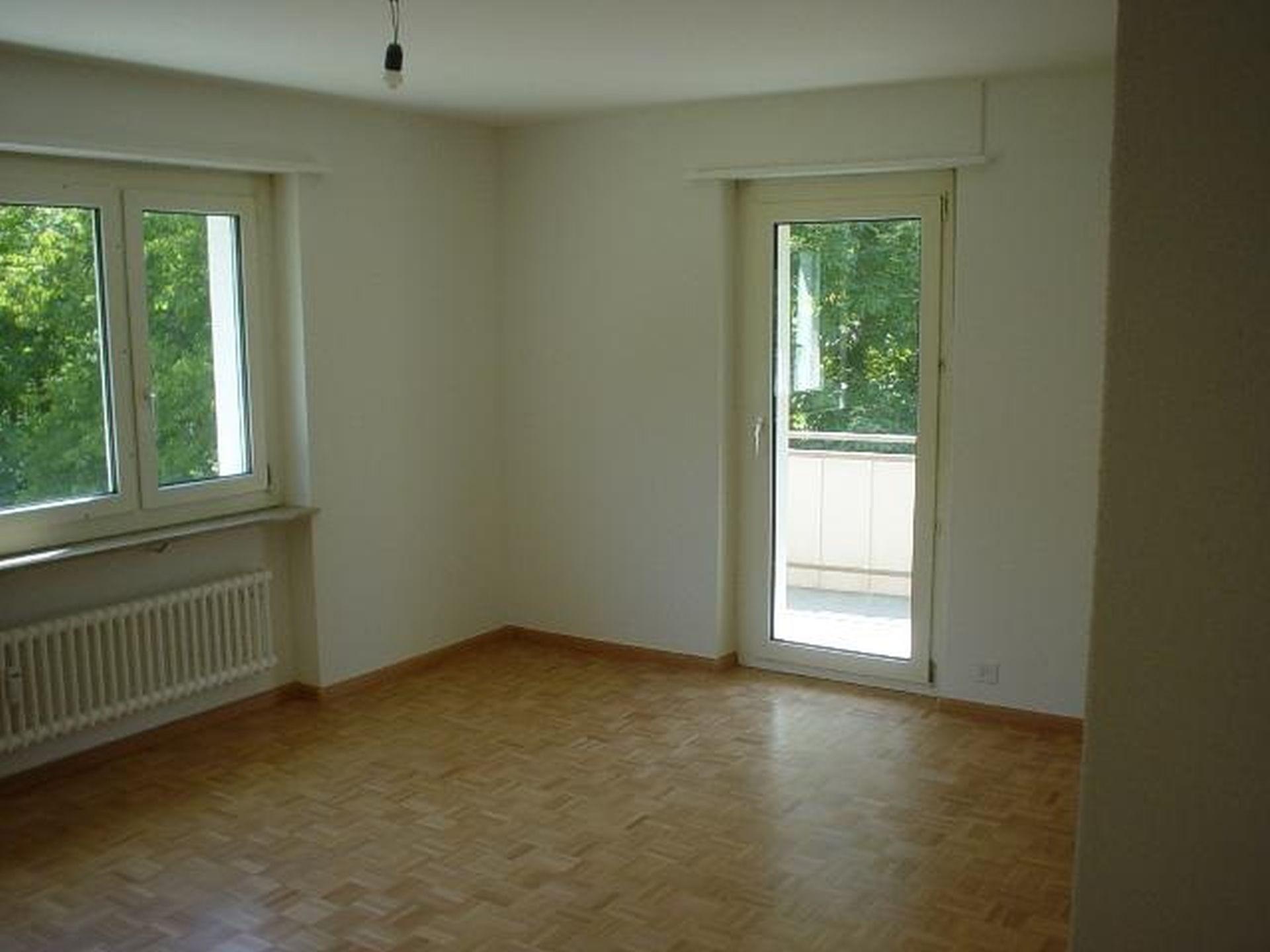 zentrales wohnen zum fairen preis stadt land. Black Bedroom Furniture Sets. Home Design Ideas