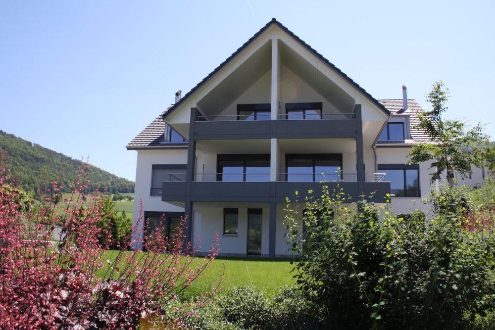 HausB_Aussenansicht