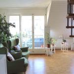 Wohnbereich_Balkon