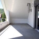 A22 Balkon