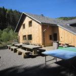 Hochkopfhütte_Fassde_06