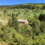 Hochkopfhütte_Fassde_09