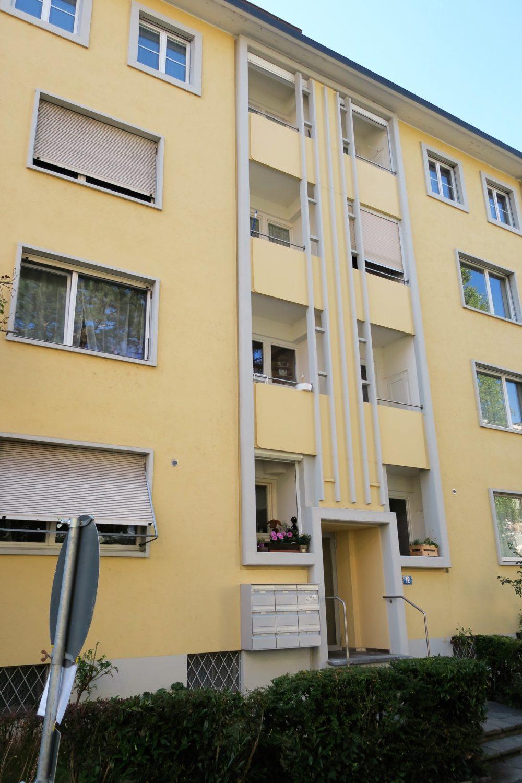 Basel4