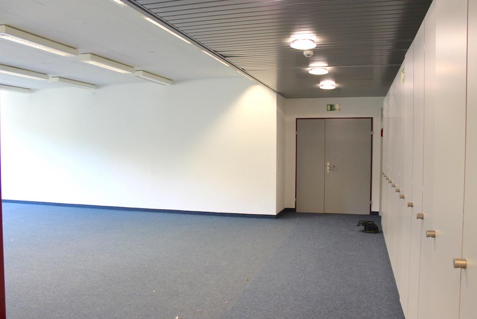 Eingang_1