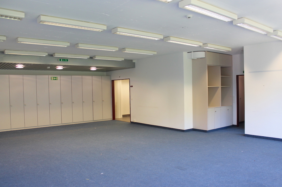 Eingangsbereich_1