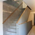 Eingangstreppe_1