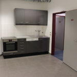 Küche_Aufenthaltsraum