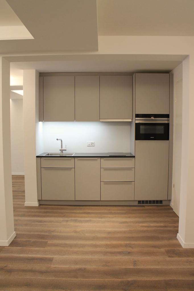 Küchenfront_1
