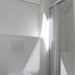 DU:WC_oben