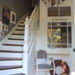 Treppenaufgang_