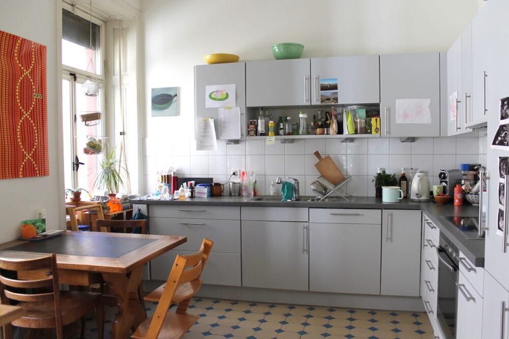 Küche_q1