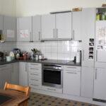 Küche_q2