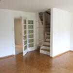 EG_Treppenaufgang