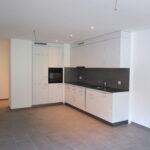 Küche71:1.1