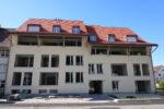 Haus 71