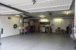Gelterkinden Garage